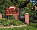 Mount Vernon, New York | Familypedia | FANDOM powered by Wikia