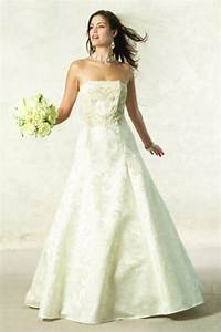 dress jessica mcclintock 795908 weddbook With jessica mcclintock wedding dresses outlet