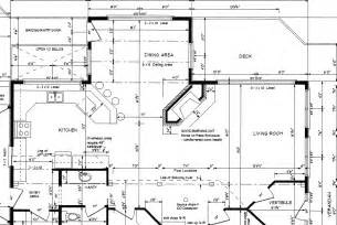 Fresh Residential Blueprints by Plan Layout Of A Commercial Indian Kitchen House Furniture