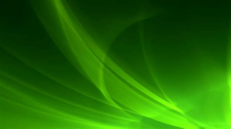 Abstract High Resolution Wallpaper Green Background abstract green motion background shining lights energy