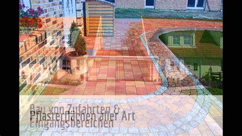 Garten Landschaftsbau Stralsund by Garten Und Landschaftsbau In Stralsund Produktportfolio