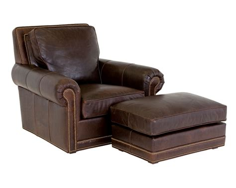 classic leather chair coolidge 8636 classic leather chair