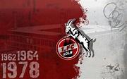 1. FC Köln Wallpapers - Wallpaper Cave