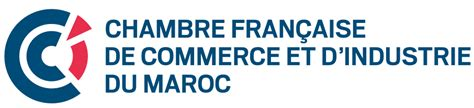 chambre de commerce du maroc cagne internationale cfcim interface communication