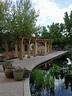Denver Botanic Gardens (Denver) | Plant Select