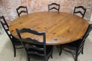 Kitchen Table Pedestal Base