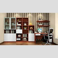 Study Room  Architecture Ideas