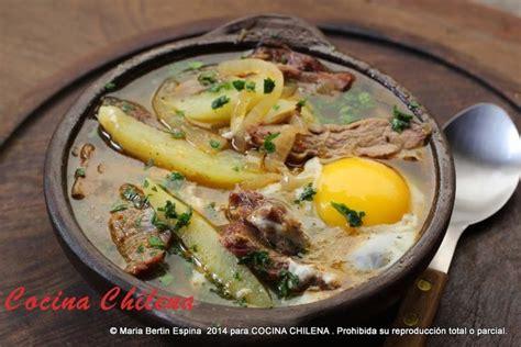 recette cuisine chilienne les 788 meilleures images du tableau chilean food sur