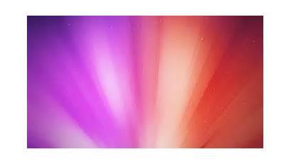 Rainbow Pattern Shine Bright 2560 1600 Macbook