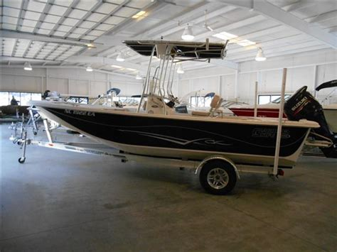 Aluminum Boats For Sale Eastern Nc by Fishing Carolina Skiff Boat Dealers In Nc