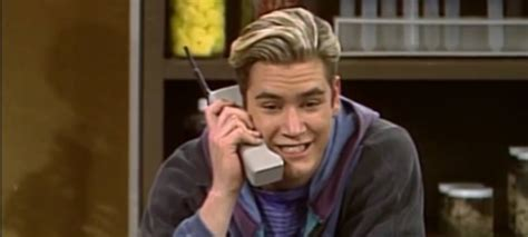 zack morris cell phone eight confessions about enjoying saved by the bell tnbc