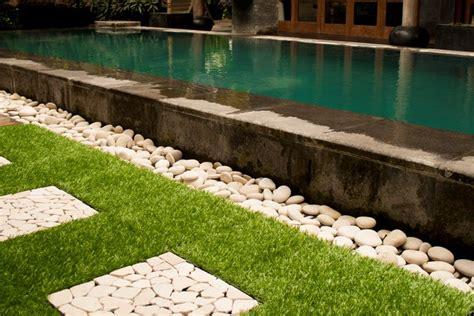 garden deck tiles gallery product fotos