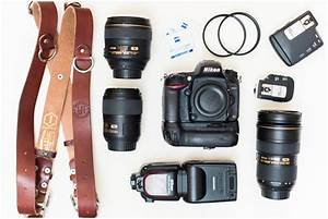 what39s in my camera bag nikon wedding photographer With wedding photographer camera bag