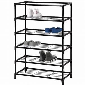 Range Chaussures Gifi : banc range chaussures gifi ~ Teatrodelosmanantiales.com Idées de Décoration