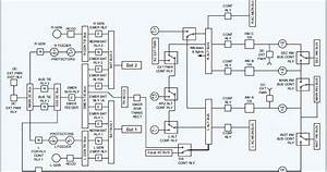 1 Wire Circuit Diagram