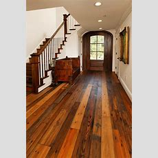 Best 25+ Old Wood Floors Ideas On Pinterest  Reclaimed