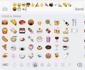 Apple เพิ่ม Emoji ชุดใหม่บน iOS 9.1 รวมถึงรูปชูนิ้วกลางด้วย