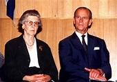 Princess Sophie of Greece and Denmark, Princess of Hesse ...