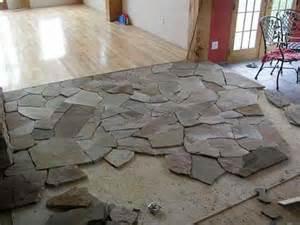ideas for kitchen floor tiles flooring kitchen tile floor ideas remodel kitchen tile