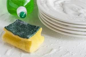 Was Tun Gegen Maden In Der Küche : sp llappen co keimschleudern in der k che tipps gegen das bakterienwachstum ~ Markanthonyermac.com Haus und Dekorationen
