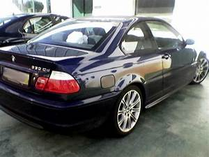Bmw 330xd E46 : bmw 330cd photos 4 on better parts ltd ~ Gottalentnigeria.com Avis de Voitures