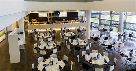 business seats f 252 r tsg hoffenheim gegen fc bayern m 252 nchen