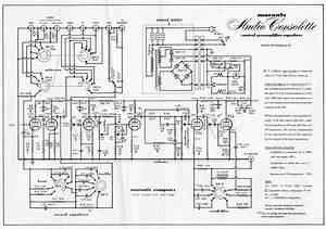 Bc3 Marantz 7 Circuit Diagram