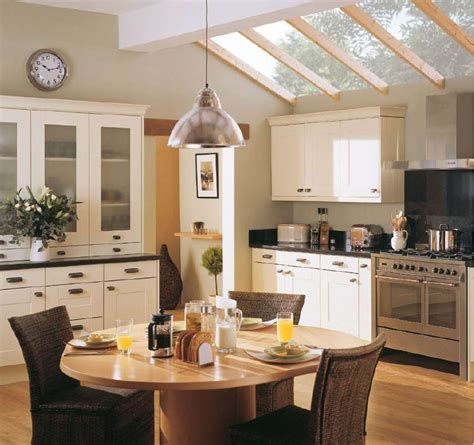 Country Decorating Ideas For The Kitchen by Modern Furniture Country Style Kitchens 2013 Decorating Ideas