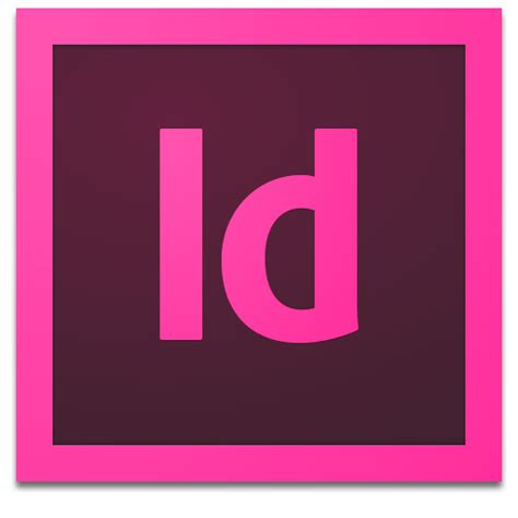 image gallery indesign cs6 logo