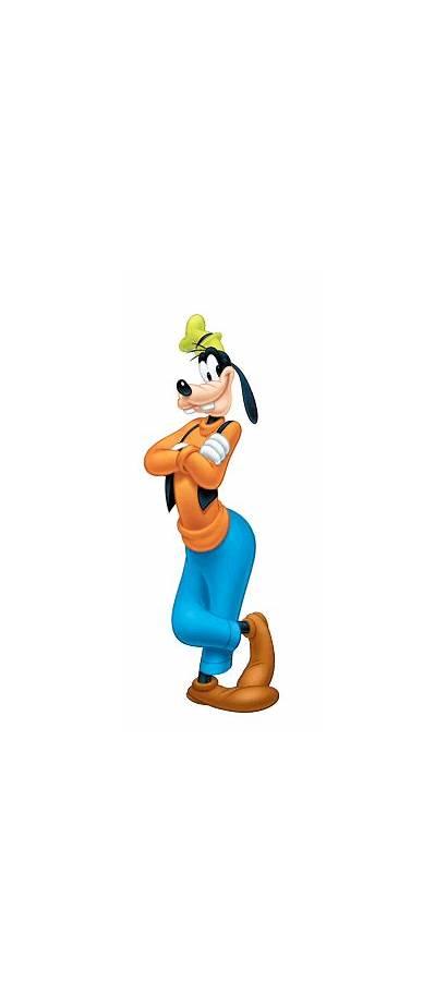 Disney Goofy Characters Animated Gifs Cartoon Walt