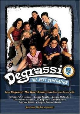 Degrassi haha and look where jimmy is now ;) | Products I ...