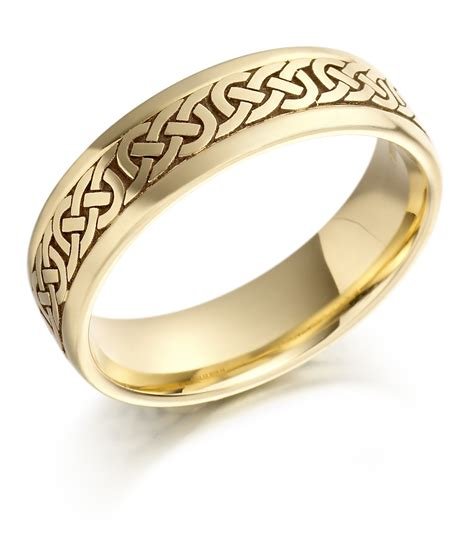 sterling silver wedding bands gold wedding ring designs wedding rings for gold
