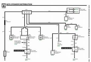 Wds Bmw Wiring Diagram System Free Download Database