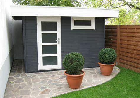 Gartengestaltung Mit Gartenhaus by Gartenhaus Aus Holz Wenn Sich Charme Und Chic Paaren