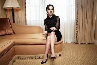 Emilia Clarke Wallpapers Legs Nice 4k Imgur