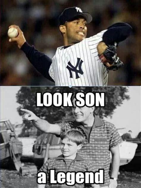 Baseball Meme - baseball memes baseball dreams pinterest