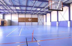Salle De Sport Wittenheim : etablissements d aps fin de la d claration obligatoire ~ Dailycaller-alerts.com Idées de Décoration