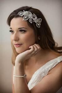 Vintage Styler Online Bridal Accessories Boutique 10