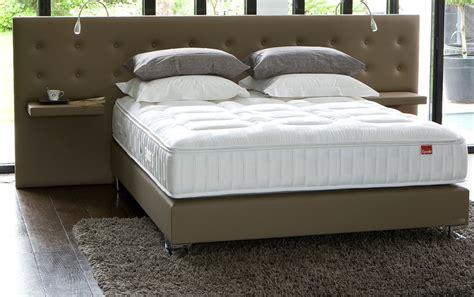 chambre cagne realiser une tete de lit capitonnee 28 images r 233