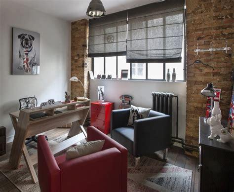 decoration bureau york déco bureau style york