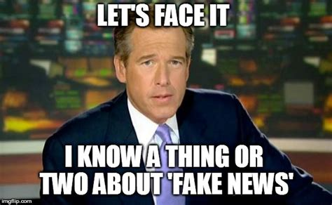 brian williams was there memes imgflip