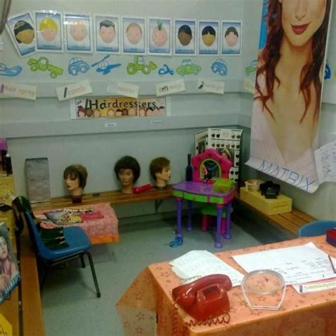 hair salon dramatic play projects to try dramatic play 263 | c4e683458c03d49994edb5638be8f9f4