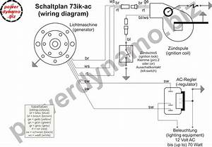 bultaco ignition wiring diagram imageresizertoolcom With further big dog motorcycle ignition module on motorcycle wire diagram