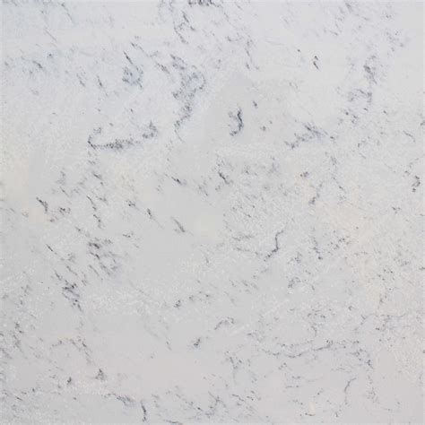 white quartz countertops colorful white qcw107 kitchen cabinets south el monte kitchen cabinets los angeles
