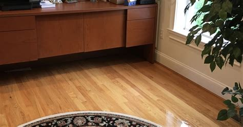 care and maintenance of hardwood floors hardwood floor cleaners aquashine hardwood 100 refinishing hardwood floor hardwood floor 100