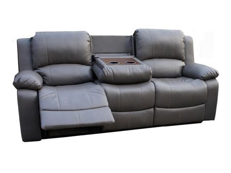 canap relax cdiscount canape relax 3 places canap relax 3 places canap 3
