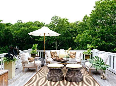 decoration terrasse exterieur decoration terrasse exterieur decoration jardin exterieur maison inds