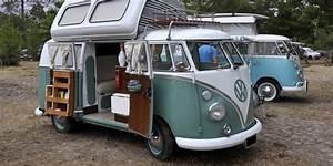 Volkswagen Laon : couple benefit from unsecured personal loan to restore vintage vw camper van ~ Gottalentnigeria.com Avis de Voitures