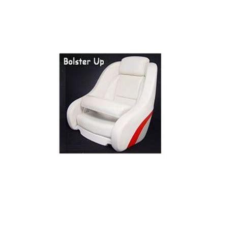 Driving Yamaha Boat by Yamaha F1c U3711 50 Jet Boat Bolster Drivers Seat Ebay