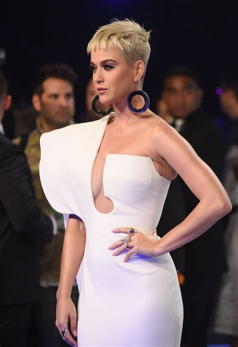 katy perry sexy katy perry sexy 66 photos thefappening